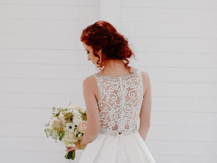 Tmx Img 6590 51 1992873 161367241787993 Hickory, NC wedding beauty