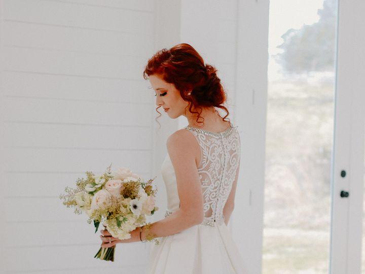 Tmx Img 6594 51 1992873 161367242922371 Hickory, NC wedding beauty