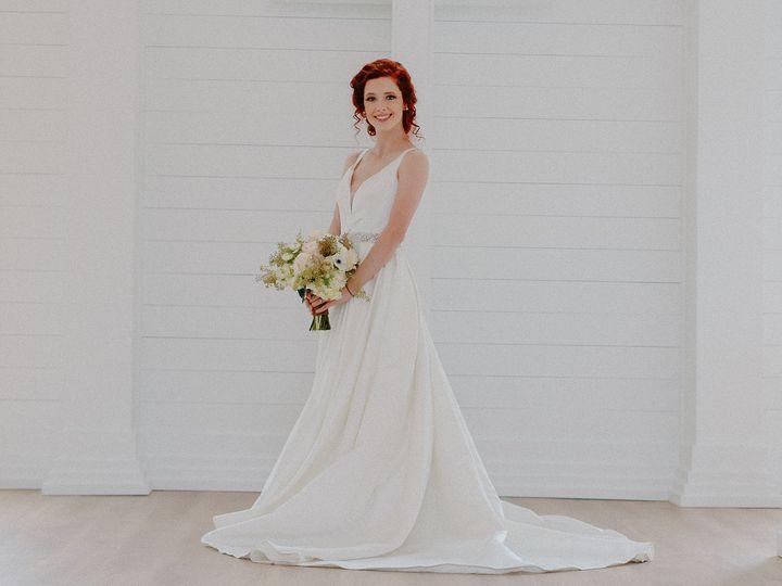 Tmx Img 6599 51 1992873 161367243357919 Hickory, NC wedding beauty