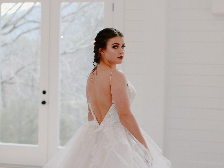 Tmx Img 6621 51 1992873 161367245319013 Hickory, NC wedding beauty