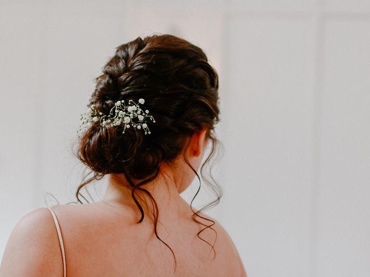 Tmx Img 6624 51 1992873 161367246157076 Hickory, NC wedding beauty