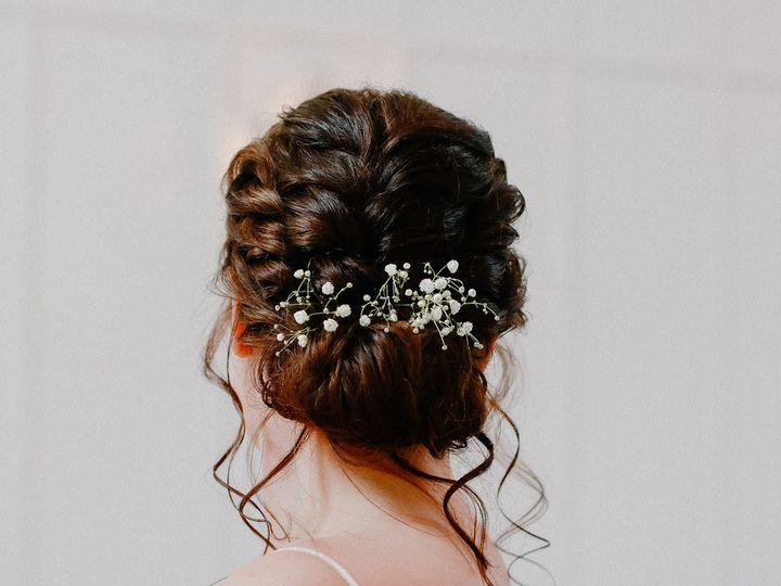 Tmx Img 6625 51 1992873 161367247374166 Hickory, NC wedding beauty