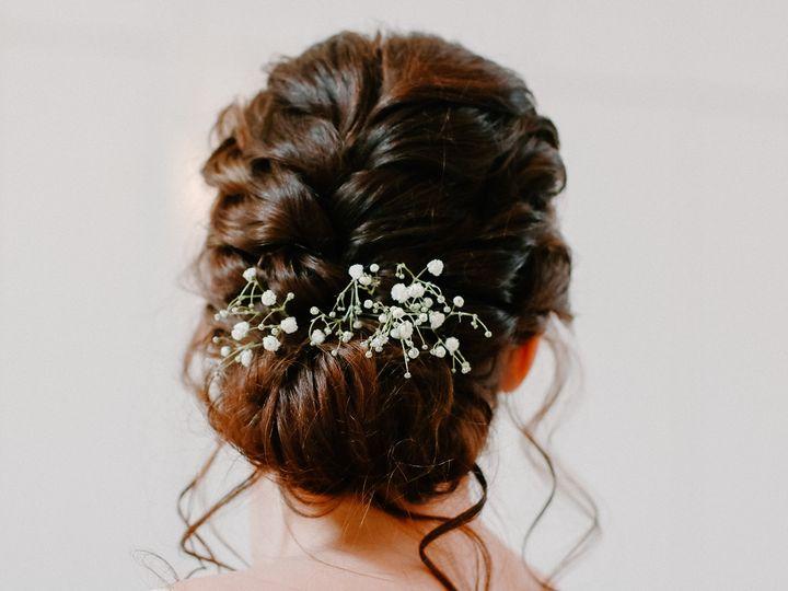 Tmx Img 6627 51 1992873 161367248247876 Hickory, NC wedding beauty