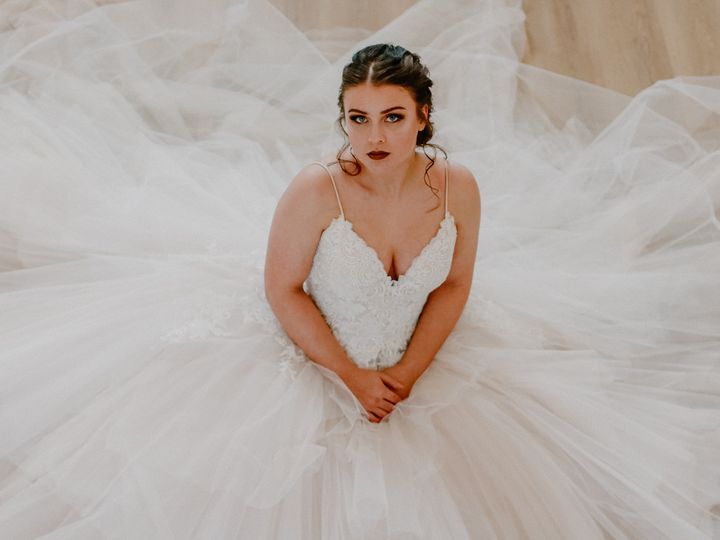 Tmx Img 6628 51 1992873 161367248764216 Hickory, NC wedding beauty
