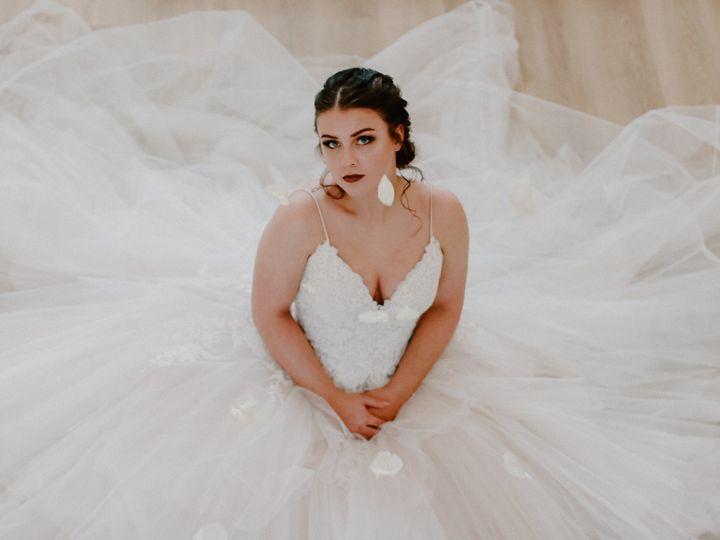 Tmx Img 6633 51 1992873 161367249981464 Hickory, NC wedding beauty