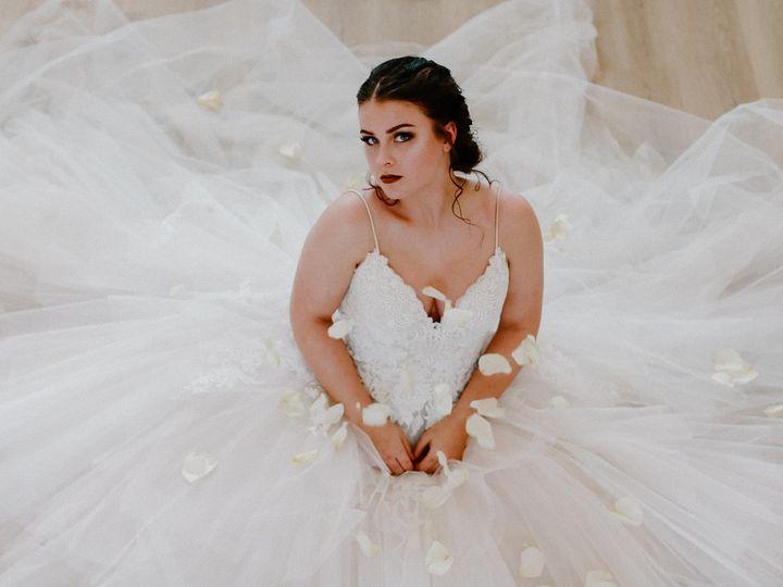 Tmx Img 6642 51 1992873 161367250337340 Hickory, NC wedding beauty