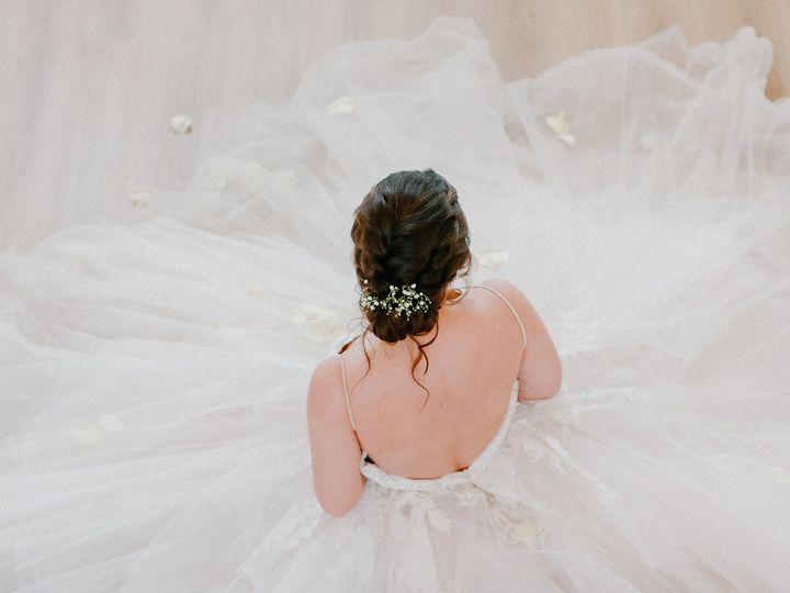 Tmx Img 6643 51 1992873 161367250942926 Hickory, NC wedding beauty