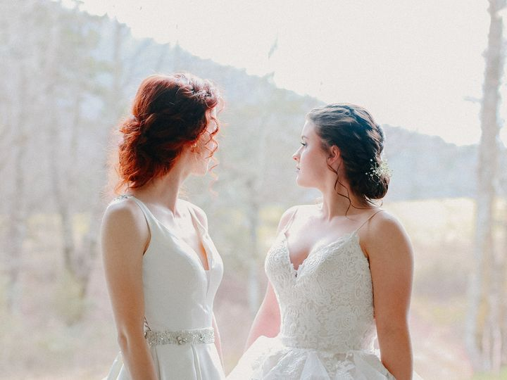 Tmx Img 6655 51 1992873 161367252697112 Hickory, NC wedding beauty
