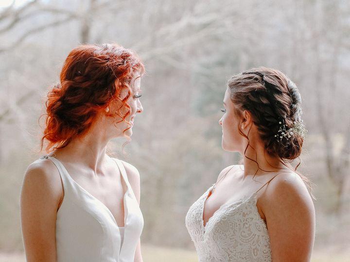 Tmx Img 6658 51 1992873 161367253166028 Hickory, NC wedding beauty