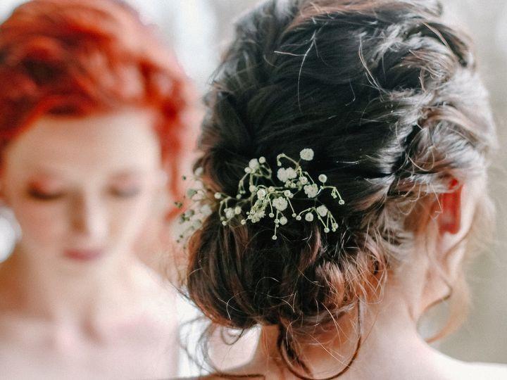 Tmx Img 6663 51 1992873 161367253586331 Hickory, NC wedding beauty