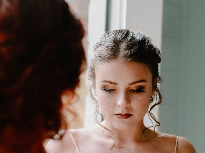 Tmx Img 6669 51 1992873 161367254416902 Hickory, NC wedding beauty