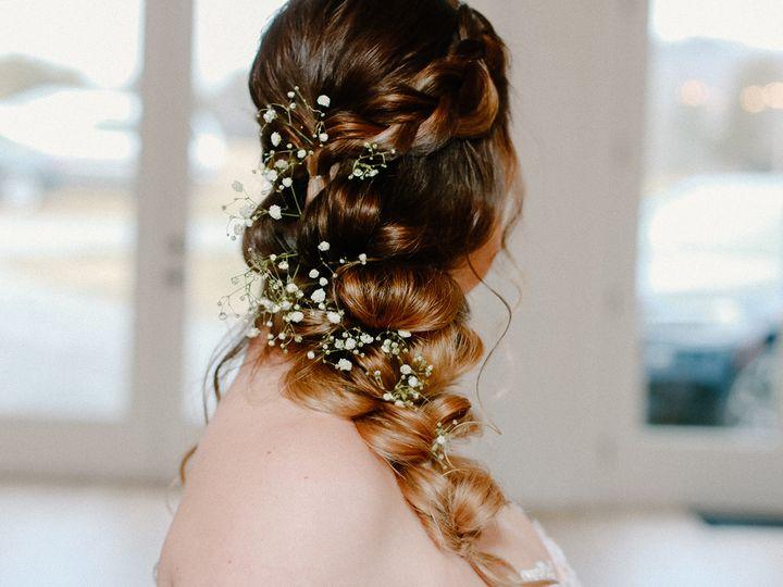 Tmx Img 6683 51 1992873 161367255611217 Hickory, NC wedding beauty