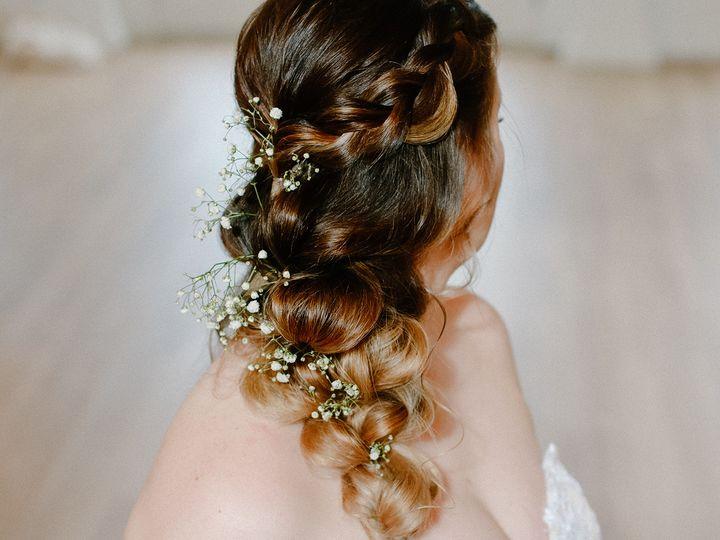 Tmx Img 6685 51 1992873 161367256246924 Hickory, NC wedding beauty