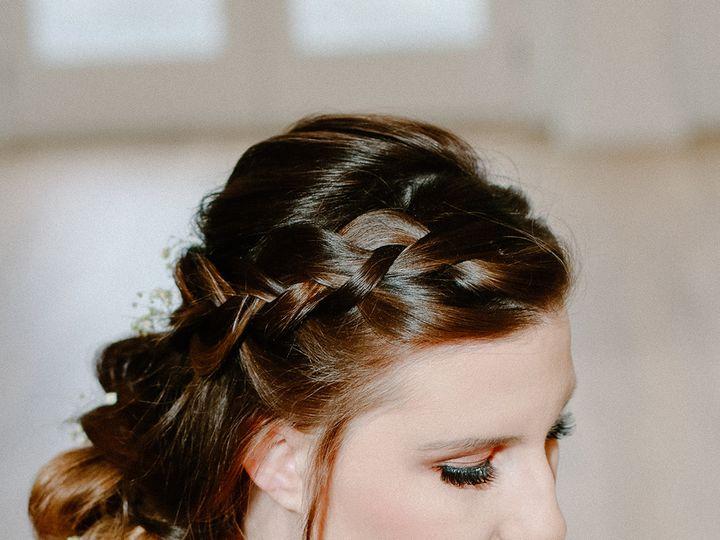 Tmx Img 6688 51 1992873 161367256833925 Hickory, NC wedding beauty