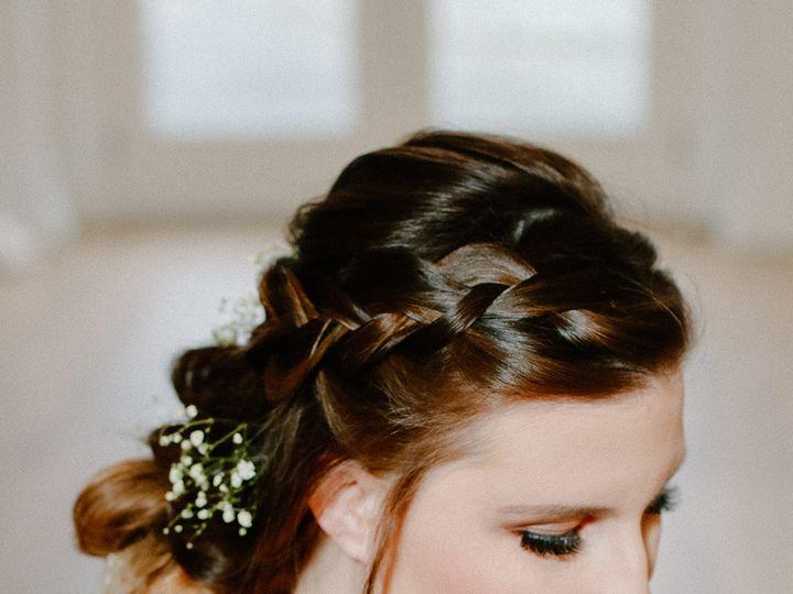 Tmx Img 6689 51 1992873 161367257113571 Hickory, NC wedding beauty