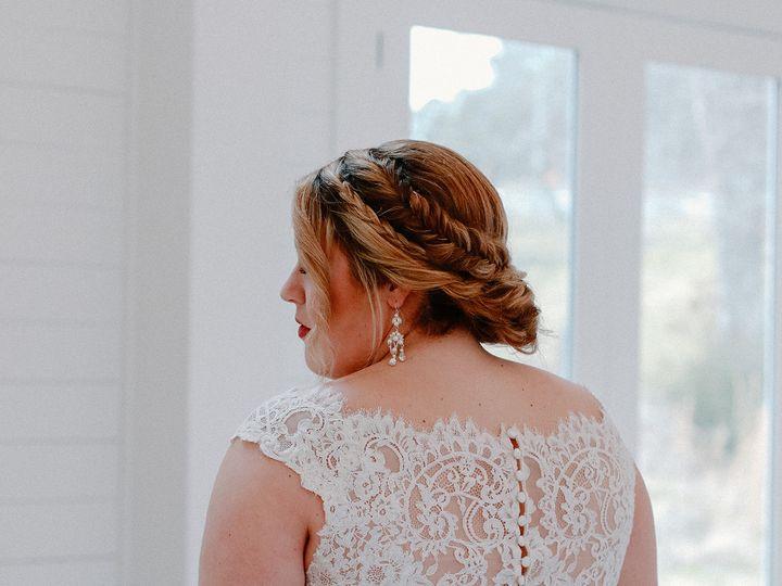 Tmx Img 6766 51 1992873 161367262615410 Hickory, NC wedding beauty