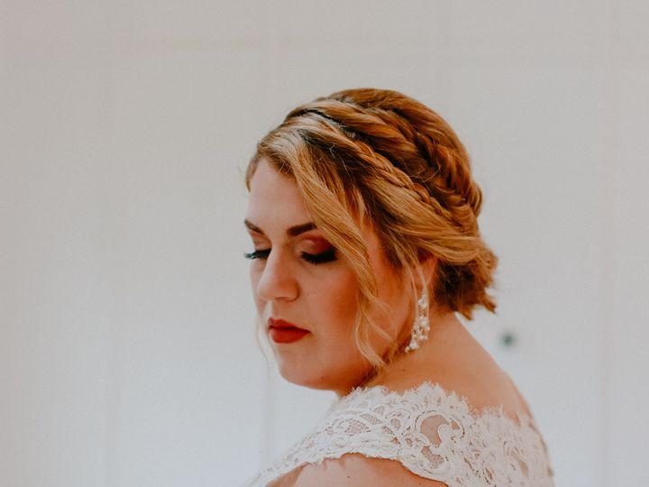 Tmx Img 6769 51 1992873 161367264088563 Hickory, NC wedding beauty