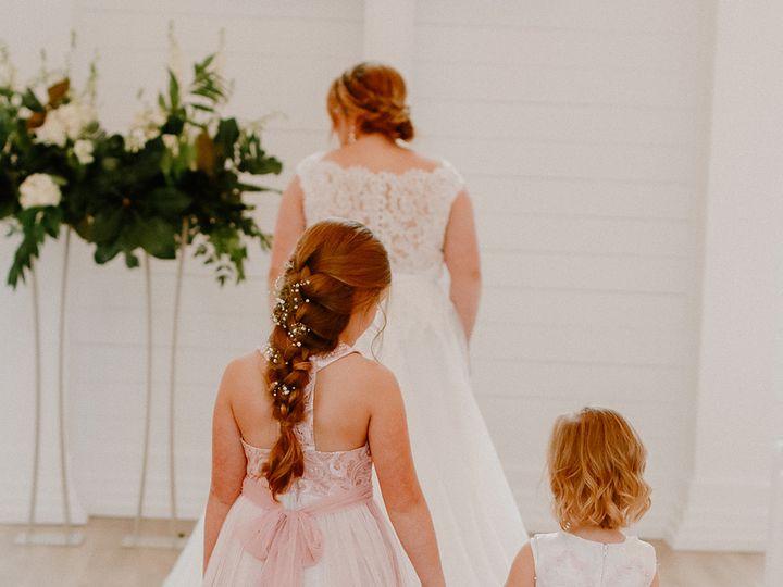 Tmx Img 6773 51 1992873 161367265655596 Hickory, NC wedding beauty