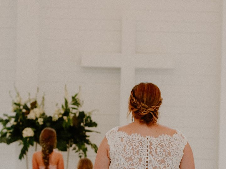 Tmx Img 6775 51 1992873 161367266520255 Hickory, NC wedding beauty