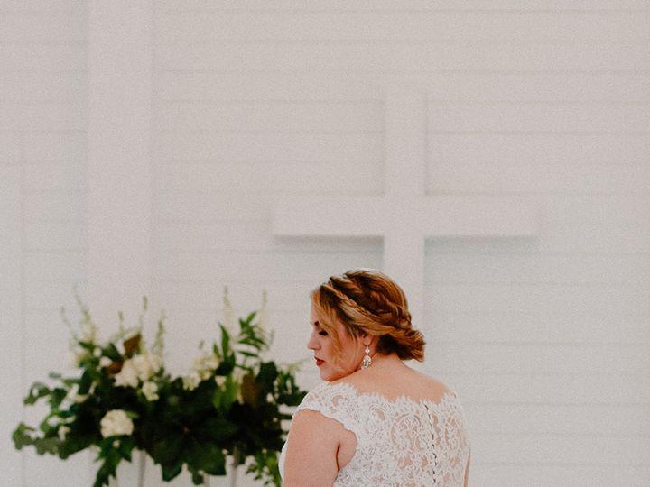 Tmx Img 6785 51 1992873 161367267850330 Hickory, NC wedding beauty
