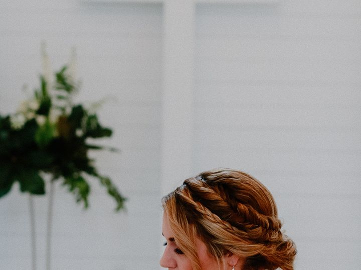 Tmx Img 6786 51 1992873 161367268529173 Hickory, NC wedding beauty