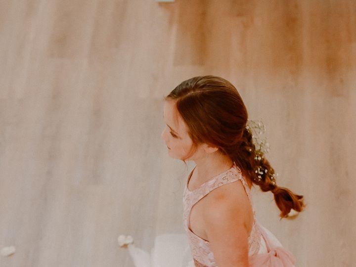 Tmx Img 6792 51 1992873 161367269756640 Hickory, NC wedding beauty