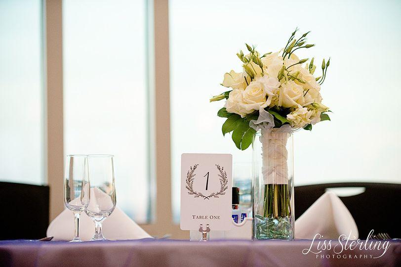 caitlin carl wedding 0787