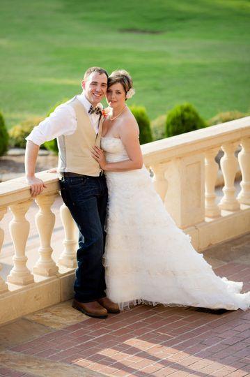 Angela Carter Photography Photography Stillwater Ok Weddingwire
