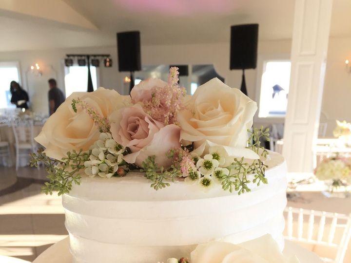 Tmx 1528944544 Aad2e64acbb3eea2 1528944542 63f425443f8128f5 1528944534551 30 IMG 0807 Howell, NJ wedding florist