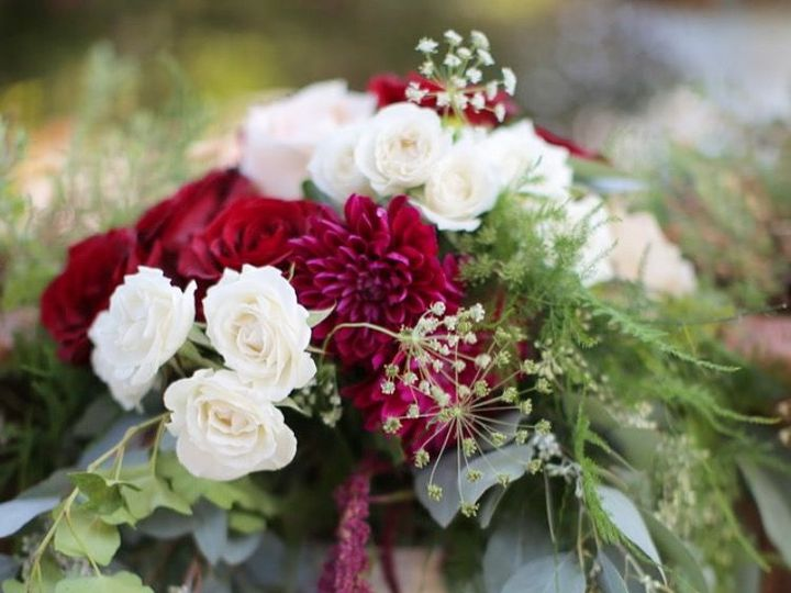 Tmx 1528944548 Aeac84a00595c6f1 1528944546 C1a70dd66436a2d1 1528944534557 40 IMG 5484 Howell, NJ wedding florist