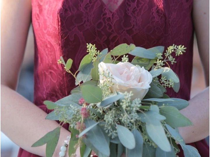 Tmx 1528944554 0dd46dee45f9681d 1528944553 A67f5eb82a77ce4b 1528944550804 41 IMG 0801 Howell, NJ wedding florist