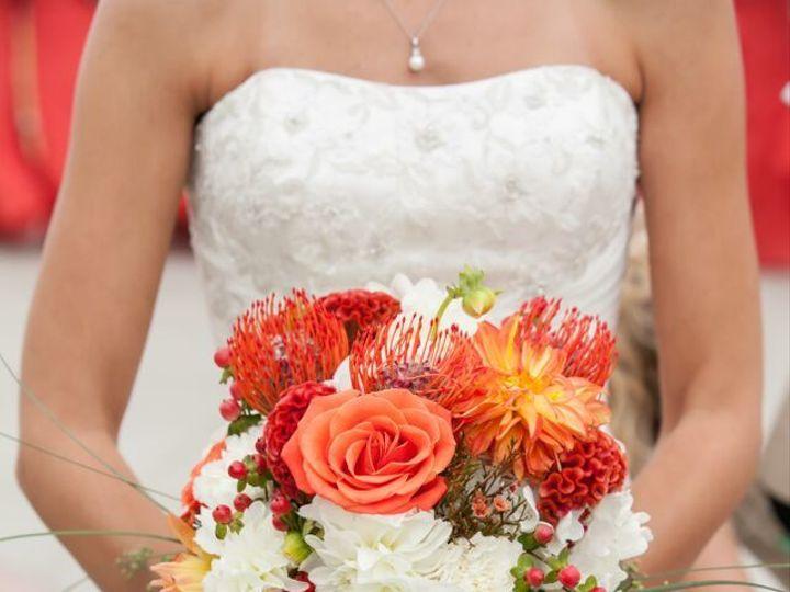 Tmx 1528944657 40beba83d46a828c 1528944655 8f1122d58ef74bdb 1528944654263 51 A180DDB4 353F 439 Howell, NJ wedding florist