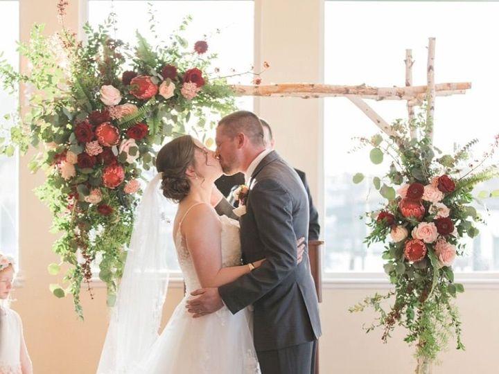 Tmx 1528944762 1268f8098d694584 1528944762 A344bb1bc9ffa09b 1528944754786 69 IMG 0942 Howell, NJ wedding florist