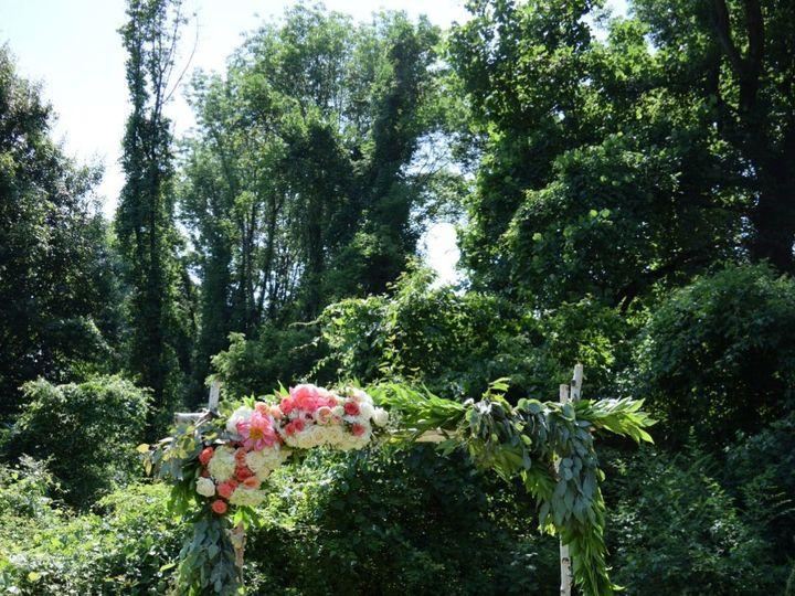 Tmx 1528945083 C8193a246b210124 1528945082 B6fcec9ab66bb04b 1528945074882 76 IMG 0526 Howell, NJ wedding florist