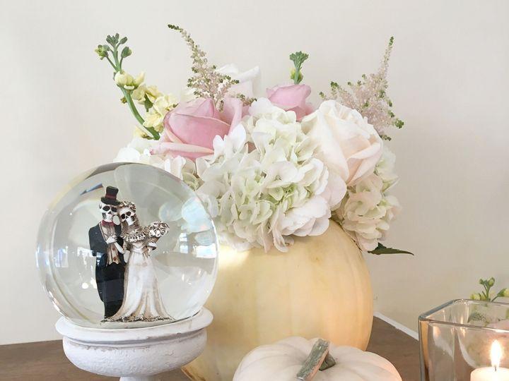 Tmx 1528945085 39a177b7074c1d30 1528945083 A2d18859b523ce2f 1528945074888 85 IMG 0810 Howell, NJ wedding florist