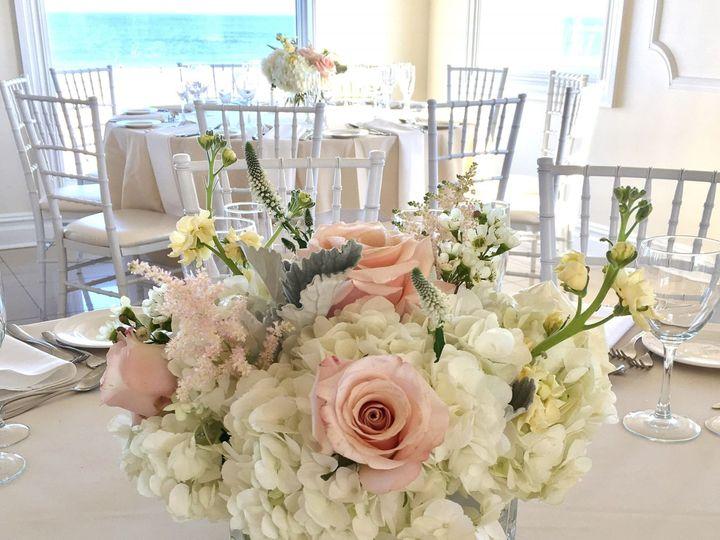 Tmx 1528945085 B5021c13a77b5cd2 1528945083 39d6edb1452c1c33 1528945074887 83 IMG 0812 Howell, NJ wedding florist