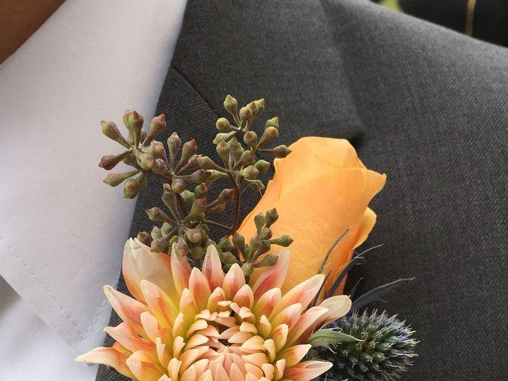 Tmx 1528945090 Bee93e8c720ec59f 1528945089 73ee997730502829 1528945074891 90 IMG 0906 Howell, NJ wedding florist