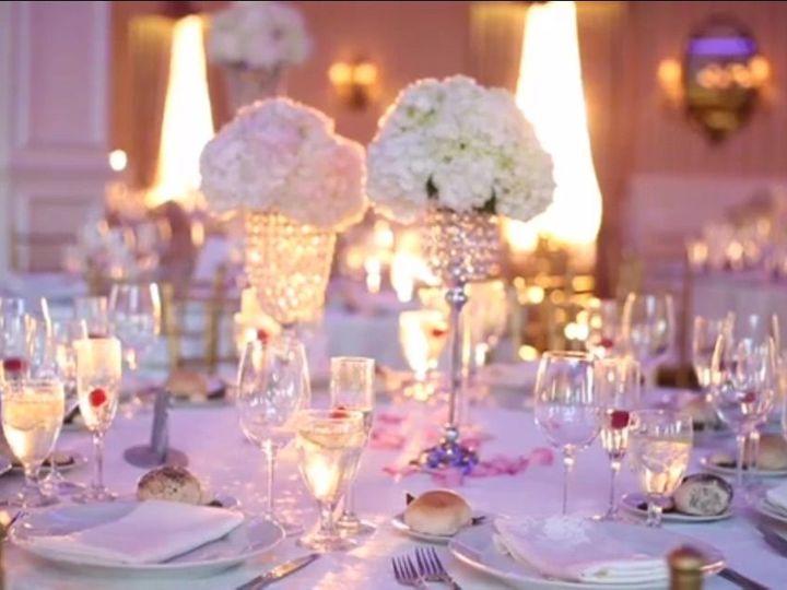 Tmx 1528945090 E11f9e7835fdcb2d 1528945089 03e4eb11f0e7870f 1528945074891 91 IMG 0894 Howell, NJ wedding florist