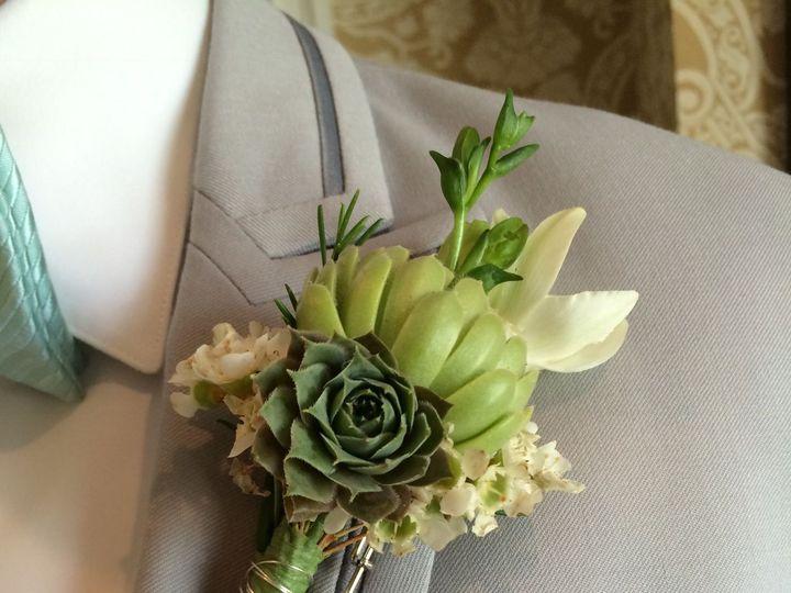 Tmx 1528945092 F580848474af2ccf 1528945089 50e0f3c49b8a4f42 1528945074890 89 IMG 0890 Howell, NJ wedding florist