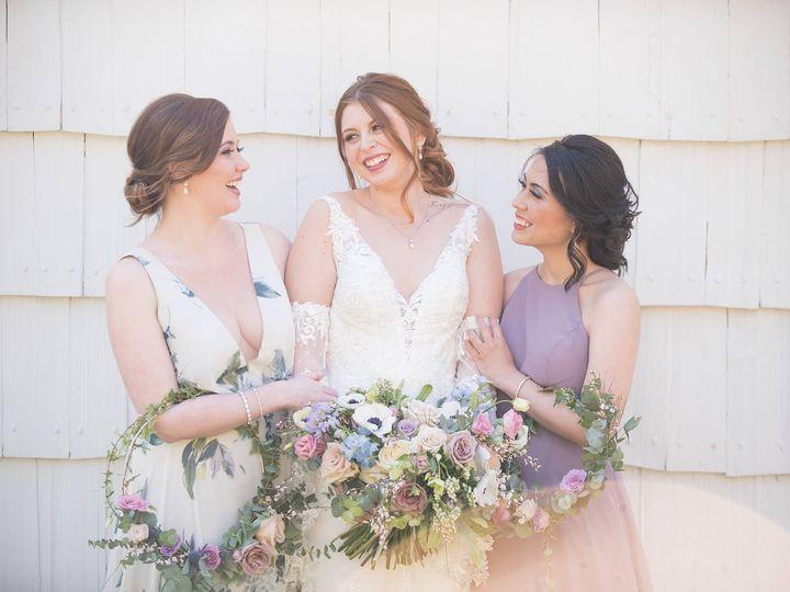Tmx Img 0469 51 713873 1557424761 Howell, NJ wedding florist