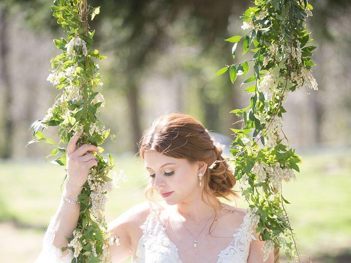 Tmx Img 0553 51 713873 1557423887 Howell, NJ wedding florist