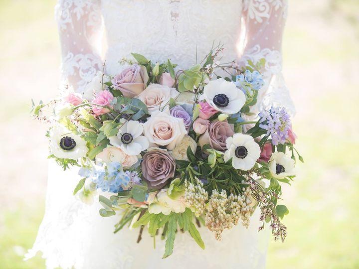 Tmx Img 0554 51 713873 1557423886 Howell, NJ wedding florist