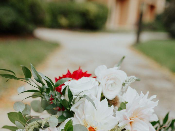 Tmx Img 1087 51 713873 1557432651 Howell, NJ wedding florist
