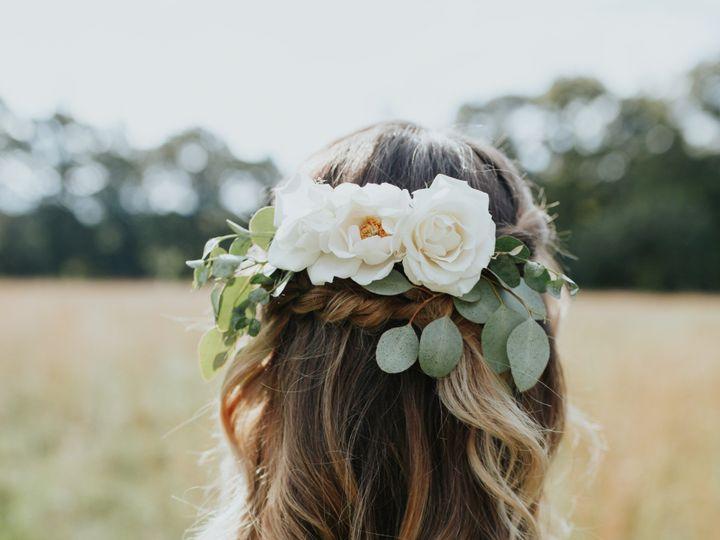 Tmx Img 1098 51 713873 1557432649 Howell, NJ wedding florist