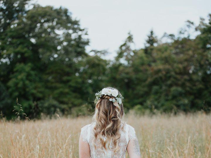 Tmx Img 1100 51 713873 1557432652 Howell, NJ wedding florist
