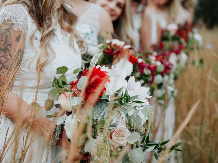 Tmx Img 1101 51 713873 1557432648 Howell, NJ wedding florist