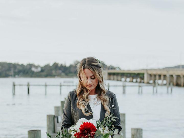 Tmx Img 1103 51 713873 1557432645 Howell, NJ wedding florist
