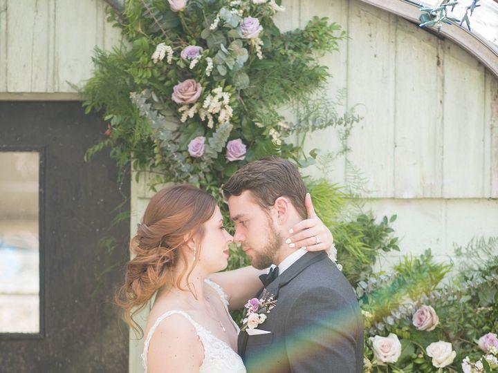 Tmx Img 1236 51 713873 1557423887 Howell, NJ wedding florist
