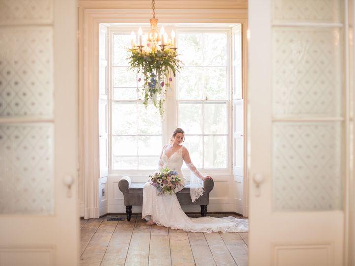 Tmx Img 1238 51 713873 1557423899 Howell, NJ wedding florist