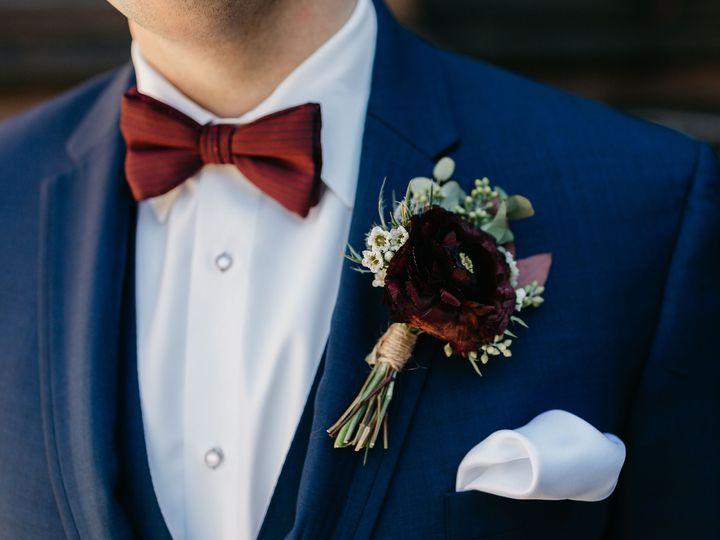 Tmx Img 1261 51 713873 1557423898 Howell, NJ wedding florist